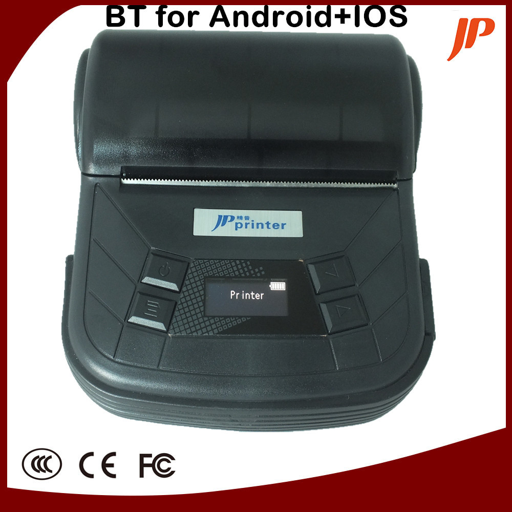 Templates For Receipts And Invoices Excel  Inch Wifi Portable Bluetooth Printer Thermal Receipt Printer For  Viewtrip E Ticket Receipt with Quote Vs Invoice  Inch Wifi Portable Bluetooth Printer Thermal Receipt Printer For Taxi E-receipt Excel